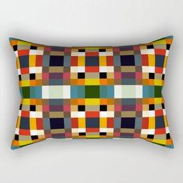 Sunekosuri Rectangular Pillow