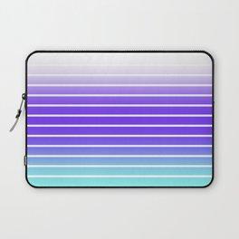 01 Laptop Sleeve
