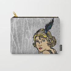 1926 Carry-All Pouch