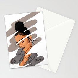 Kehlani Stationery Cards