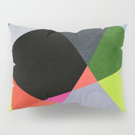Into my arms 3/3 Pillow Sham