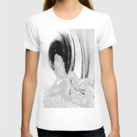 relax T-shirts featuring Relax by Laake-Photos
