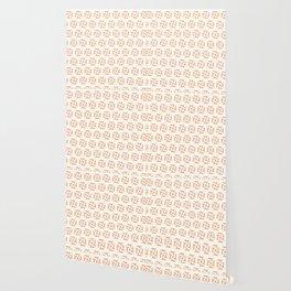 Royal Shiba Wallpaper