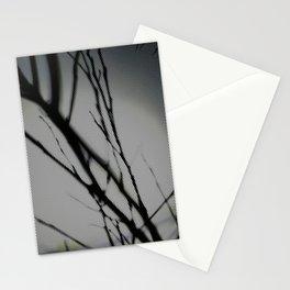 Tree Feed 01 Stationery Cards