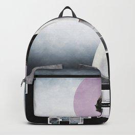 Domus Backpack