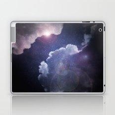 MAGIC NIGHT Laptop & iPad Skin