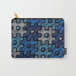 Geometrix LVII Carry-All Pouch
