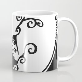 Drake Coffee Mug