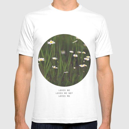 Daisy Days T-shirt