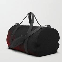 From Darkness to Light Duffle Bag
