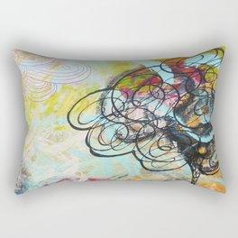 Zenandia Rectangular Pillow