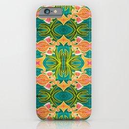 Florida Room iPhone Case