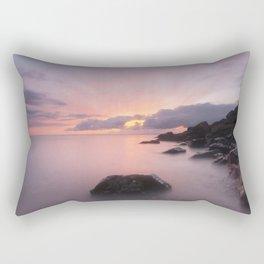 Ladye Bay Rectangular Pillow
