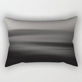 Perfect Evening Rectangular Pillow