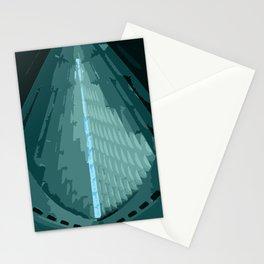 MAM Stationery Cards