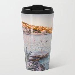 Hvar 2.2 Travel Mug