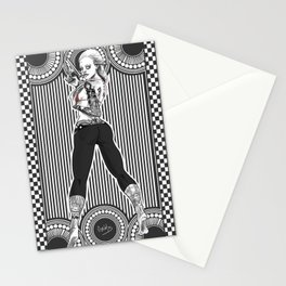 Jane Stationery Cards