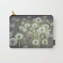 dandy field Carry-All Pouch