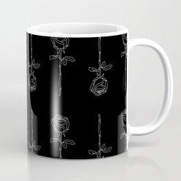 ROSE Kaffeebecher