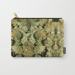 Nugs on Nugs Carry-All Pouch