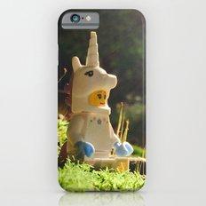 Reflection Slim Case iPhone 6s