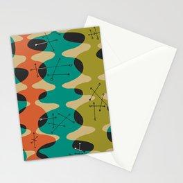 Monto Stationery Cards