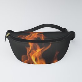 Our Flame Fanny Pack