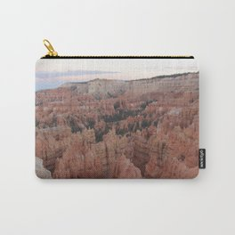 Bryce Canyon II Carry-All Pouch