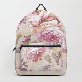 ROSES-221218/1 Backpack