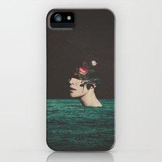 4 AM Slim Case iPhone (5, 5s)