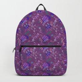 Tulle II Backpack