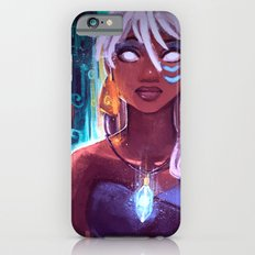 Kida iPhone 6s Slim Case