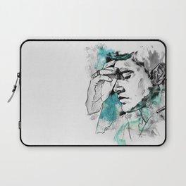 Dean Winchester   Skin Laptop Sleeve