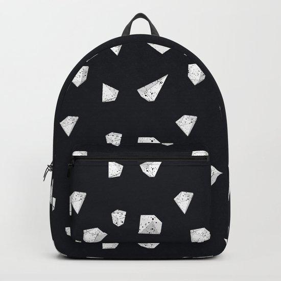Origami 6 Backpack