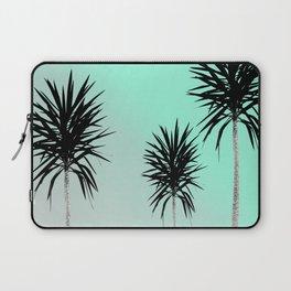 Saint Tropez Feeling #3 #beach #decor #art #society6 Laptop Sleeve