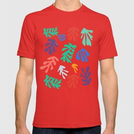 Seaweeds T-shirt