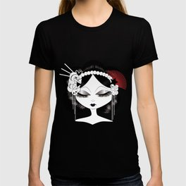 Early Snow T-shirt