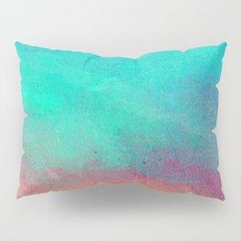 Nightfall Pillow Sham