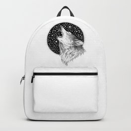 HOWLING Backpack