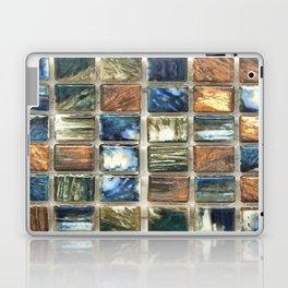 Tile 6 Laptop & iPad Skin