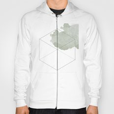 platonic earth Hoody