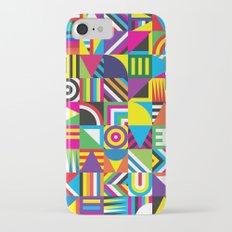 Rainbobox iPhone 7 Slim Case