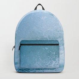 Whitewater Splash Backpack