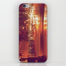 300.13 iPhone & iPod Skin