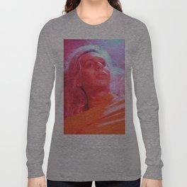 mrö Long Sleeve T-shirt