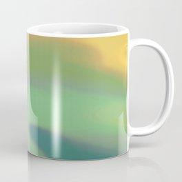 Gründel Coffee Mug