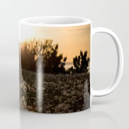 Child of The Earth Coffee Mug
