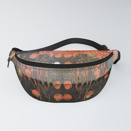 Urban Layers Fanny Pack