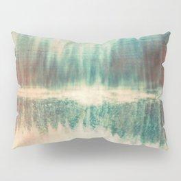 Retreat Pillow Sham