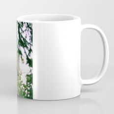 Celtic memories Mug